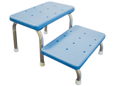 Medical Footstool Series. DOUBLE STEP STOOL  sc 1 th 194 & Medical Footstool Series|hostpital bed|medical trolley|medical ... islam-shia.org